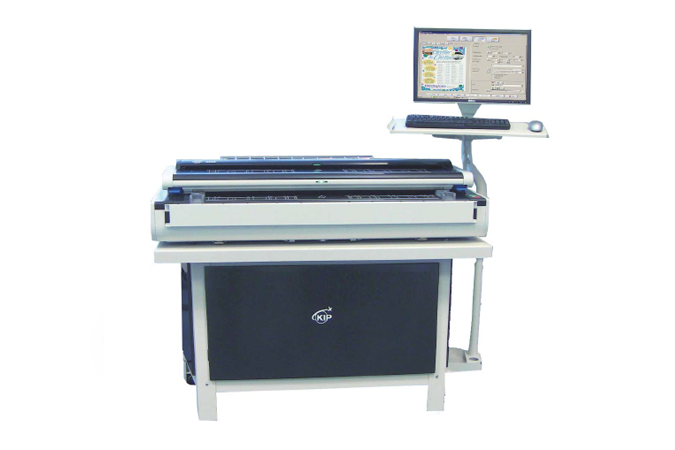 hp pagewide xl 5000 mfp plotter details   free quote drexel technologies hp designjet 5000 service manual pdf hp designjet 5000 service manual